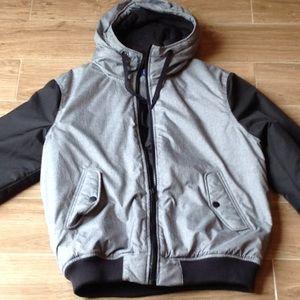 H&M Men's lightweight coat